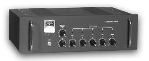 Трансляционные усилители Геликон-100М