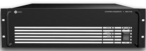 Трансляционные усилители МЕТА 9152