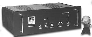Трансляционные усилители Геликон-200
